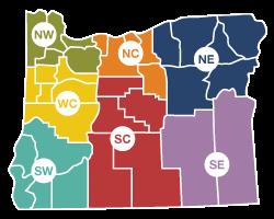 Sawdust | Oregon Forest Industry Directory